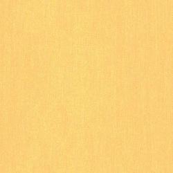 Sunrise 200 | Curtain fabrics | Saum & Viebahn