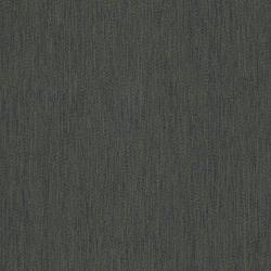 Sunrise 900 | Drapery fabrics | Saum & Viebahn