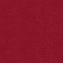 Sarabande 100 | Tissus pour rideaux | Saum & Viebahn