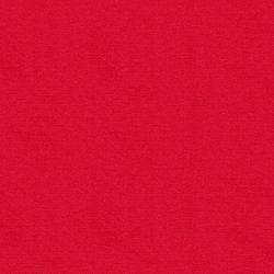Sarabande 102 | Tissus pour rideaux | Saum & Viebahn