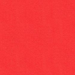 Sarabande 104 | Curtain fabrics | Saum & Viebahn