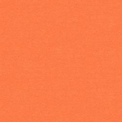 Sarabande 105 | Curtain fabrics | Saum & Viebahn