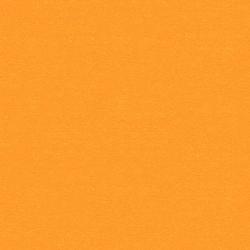 Sarabande 106 | Curtain fabrics | Saum & Viebahn