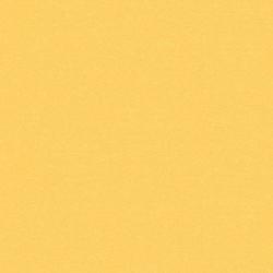 Sarabande 201 | Tejidos para cortinas | Saum & Viebahn