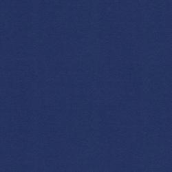 Sarabande 300 | Tejidos para cortinas | Saum & Viebahn