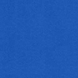 Sarabande 301 | Curtain fabrics | Saum & Viebahn