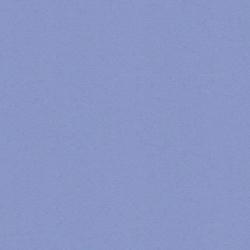 Sarabande 302 | Curtain fabrics | Saum & Viebahn