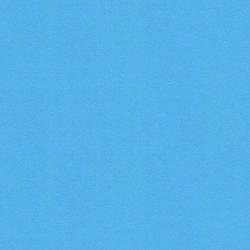 Sarabande 304 | Curtain fabrics | Saum & Viebahn
