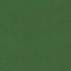 Sarabande 400 | Curtain fabrics | Saum & Viebahn