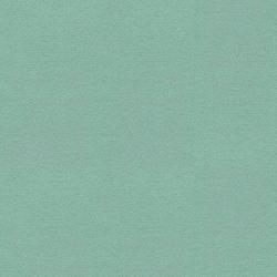 Sarabande 401 | Curtain fabrics | Saum & Viebahn
