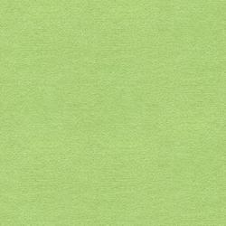 Sarabande 402 | Tejidos para cortinas | Saum & Viebahn