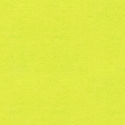 Sarabande 403 | Curtain fabrics | Saum & Viebahn