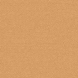 Sarabande 703 | Curtain fabrics | Saum & Viebahn