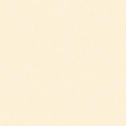 Sarabande 802 | Curtain fabrics | Saum & Viebahn