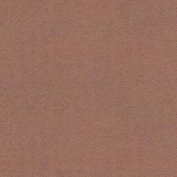 Sarabande 702 | Curtain fabrics | Saum & Viebahn