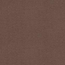 Sarabande 700 | Curtain fabrics | Saum & Viebahn