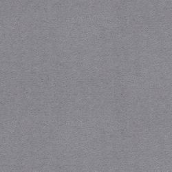 Sarabande 500 | Curtain fabrics | Saum & Viebahn