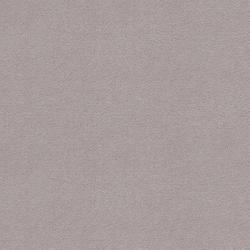 Sarabande 701 | Tissus pour rideaux | Saum & Viebahn