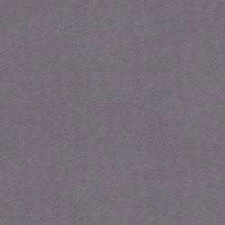 Sarabande 901 | Tissus pour rideaux | Saum & Viebahn