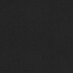 Sarabande 900 | Drapery fabrics | Saum & Viebahn