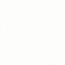 Sarabande 600 | Tejidos para cortinas | Saum & Viebahn