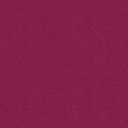 Sarabande 101 | Tissus pour rideaux | Saum & Viebahn