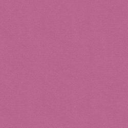Sarabande 103 | Curtain fabrics | Saum & Viebahn