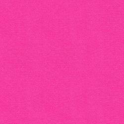 Sarabande 107 | Curtain fabrics | Saum & Viebahn