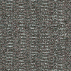 Pina 900 3 | Curtain fabrics | Saum & Viebahn