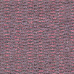 Pina 101 3 | Curtain fabrics | Saum & Viebahn
