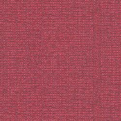 Pina 104 3 | Curtain fabrics | Saum & Viebahn