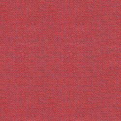 Pina 105 3 | Tissus pour rideaux | Saum & Viebahn