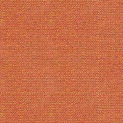 Pina 107 3 | Curtain fabrics | Saum & Viebahn