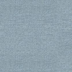 Pina 302 3 | Curtain fabrics | Saum & Viebahn