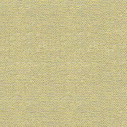 Pina 402 3 | Curtain fabrics | Saum & Viebahn