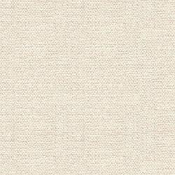 Pina 600 3 | Drapery fabrics | Saum & Viebahn