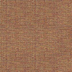 Pina 703 3 | Tissus pour rideaux | Saum & Viebahn
