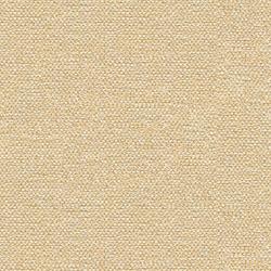 Pina 803 3 | Tissus pour rideaux | Saum & Viebahn