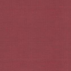 Brandy 100 | Drapery fabrics | Saum & Viebahn