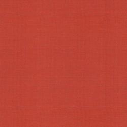 Brandy 101 | Tissus pour rideaux | Saum & Viebahn