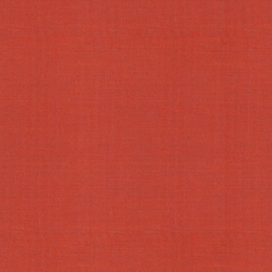 Brandy 101 | Tessuti tende | Saum & Viebahn