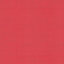 Brandy 102 | Tissus pour rideaux | Saum & Viebahn