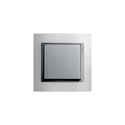 Event Opaque | Switch range | Push-button switches | Gira
