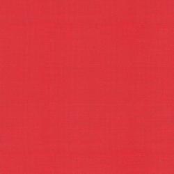Brandy 103 | Vorhangstoffe | Saum & Viebahn