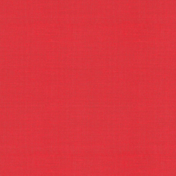 Brandy 103 | Tessuti tende | Saum & Viebahn