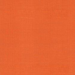 Brandy 104 | Tessuti tende | Saum & Viebahn