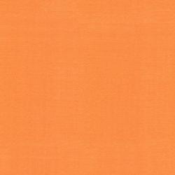 Brandy 105 | Curtain fabrics | Saum & Viebahn