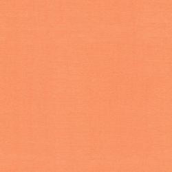 Brandy 106 | Drapery fabrics | Saum & Viebahn
