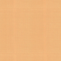 Brandy 200 | Vorhangstoffe | Saum & Viebahn