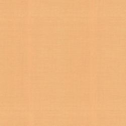 Brandy 200 | Drapery fabrics | Saum & Viebahn